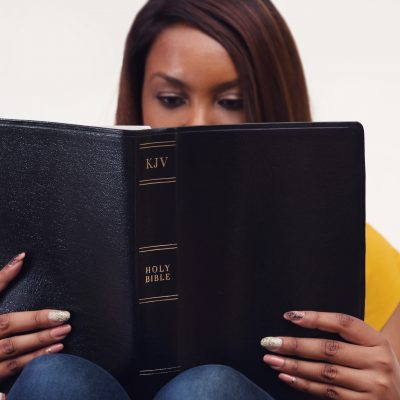 6 Effective Bible Study Techniques to Help you Study the Bible for Yourself