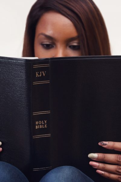 Effective Bible Study Methods
