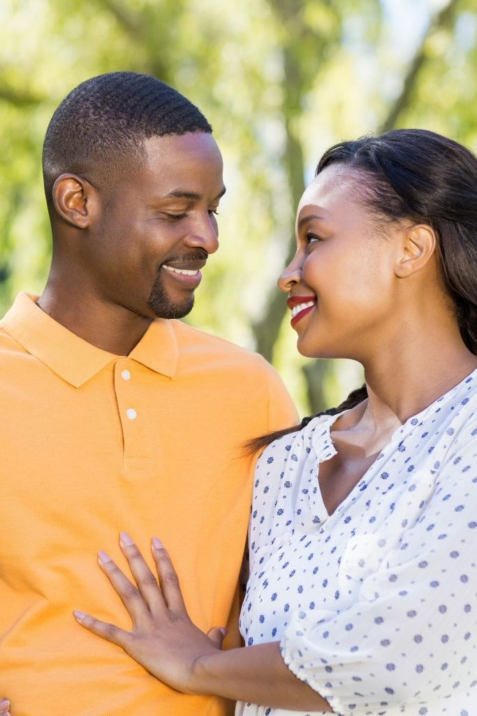 Growing Together as a Couple – 30 Practical Tips to better your marriage